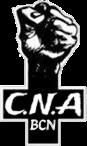 CapaCNA-+BCN(peke)