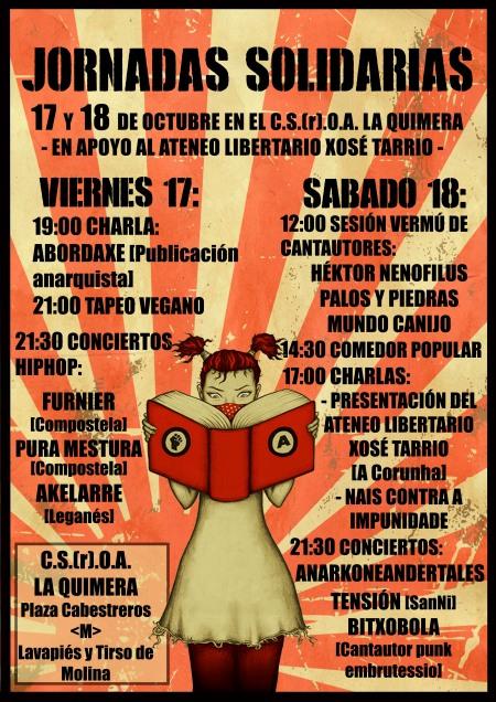cartaz quimera WEB