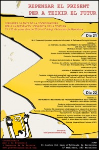 mail-2014-11-cartell-Jornades-10-Anys-CAT-