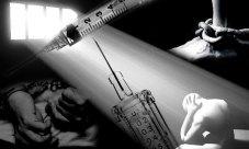 prision-carcel-inyeccion-letal-pena-muerte