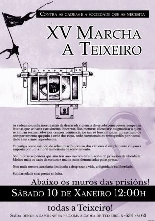 https://abordaxe.files.wordpress.com/2014/12/marcha-a-teixeiro1.jpg