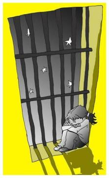 carcere minores2