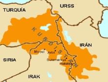 El_frente_de_Rojava_y_el_complejo_escenario_de_la_revoluci_n_social_kurdo.docx_diciembre2014