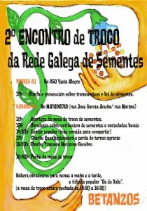 cartaz-ii-encontro-betanzos1