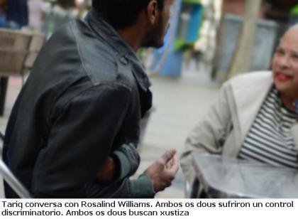 Rosalind-Williams-Ambos-Alejandro-Bustamante_EDIIMA20150426_0407_18