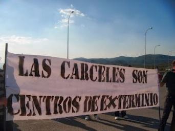 carceles_pancart7