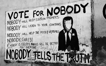 voye-nobody