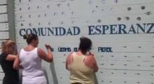 comunidadEsperanza2-300x164