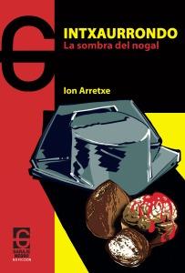 portada-INTXAURRONDO