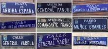 calles-franquistas