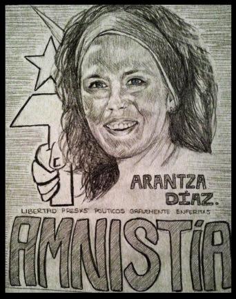dibujo-arantza-libertad-dibujandoporunsuec3b1o
