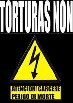 torturas nom pequeno