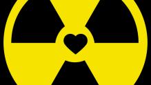 Toxic-Heart-777x437