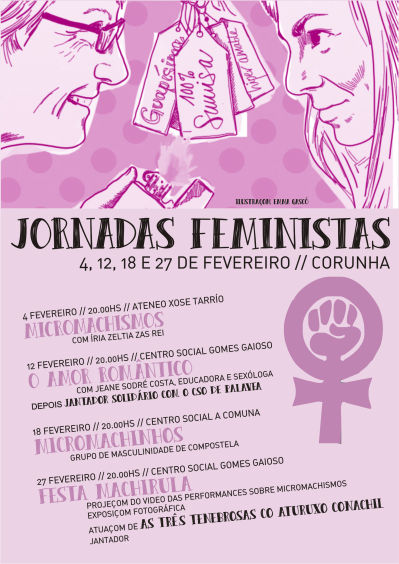 jornaasfeministas.