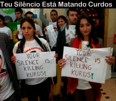 O-teu-silêncio-está-matando-Curdos