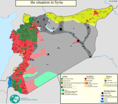 Siria.15.12.15-1024x904