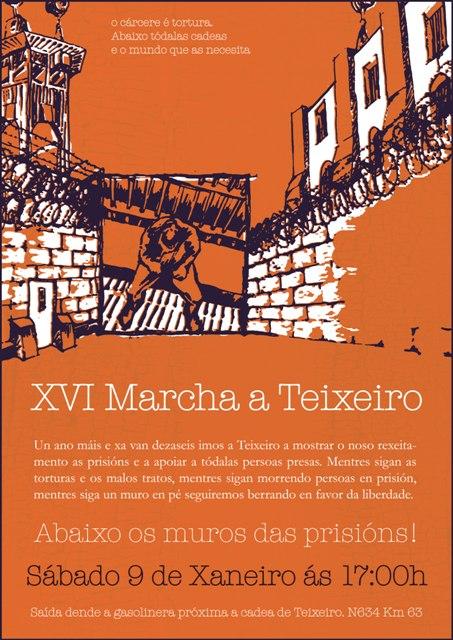 XVI-Marcha-a-Teixeiroweb