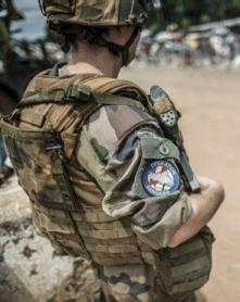 160129224527_sp_french_soldier_central_african_republic_624x351_afp_nocredit