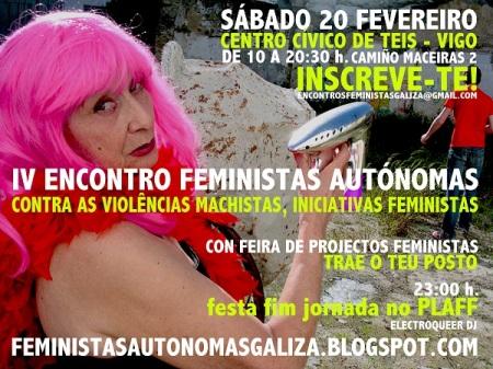 IV encontro feministas autonomasweb