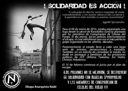 Solidaridad CCF.png