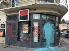 BankSG_Rennes06022016