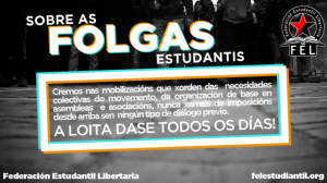 banner_galego-678x381
