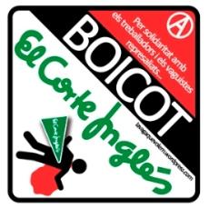 boicot_elcorteingles6