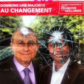 franca-em-paris-sedes-do-partido-socialista-sao-1