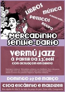 Mercadinho-senlhedario-27m
