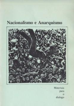 nacionalismo_e_anarquismo-11-722x1024
