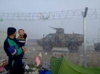 otan-declara-guerra-aos-refugiados-1