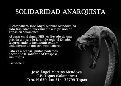 solidaridad A