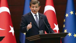 the-turkey-eu-deal-and-the-fate-of-syria-s-refugees