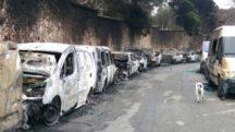 coches-aparecen-quemados-junto-parc-guell-1453829445854-e1460986199146