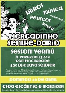 Mercadinho-senlhedario-10a