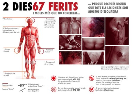 2-dies-67-ferits