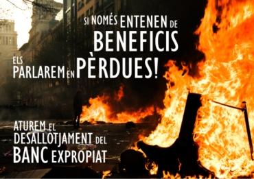 beneficis-cartell