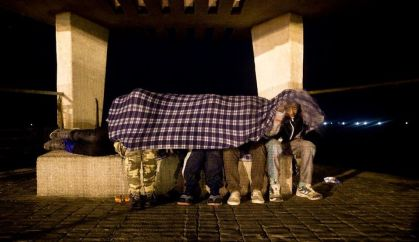 Melilla-Sobreviviendo-Peninsula-FOTO-Robert_EDIIMA20141226_0468_16