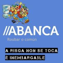 apandadores_web