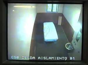 celda_aislamiento7