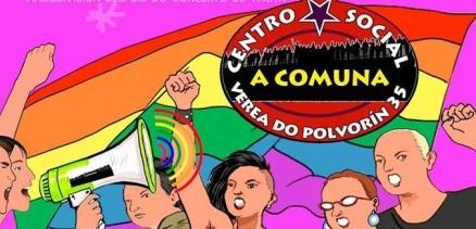 comuna trans