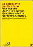 PORTADA-INFORME-cast-web-212x300