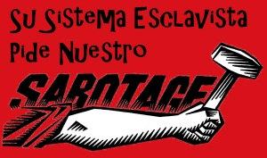 sabotage.0.2
