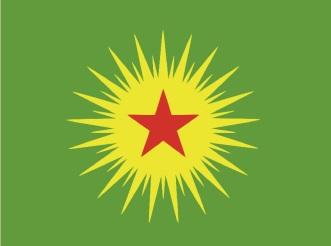 2015-09-13-kurdistan-01