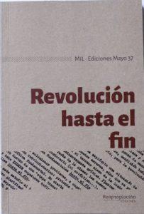 3becc-revolucionhastaelfin-1-203x300