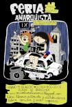 Encontro libro Salamanca