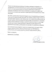 carta-electoral-sellada-2