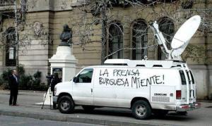 PRENSA-BURGUESA