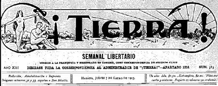 c2a1tierra-cuba1915