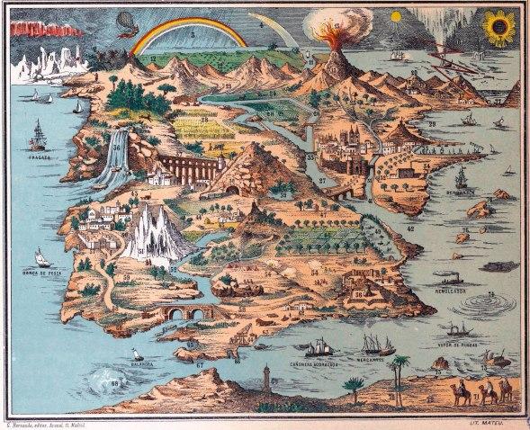 peninsula_iberica_geografia_fisica